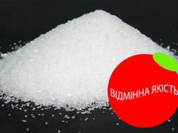 Персульфат натрия (Натрій надсірчанокислий) 25кг