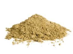 Песчано-солевая смесь