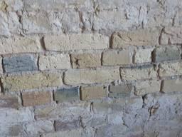Пескоструй, очистка стен, потолка и других конструкций