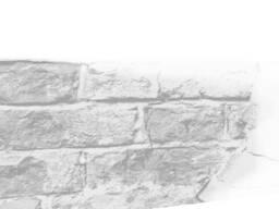 Пескоструйная очистка (пескоструйка) фасадов зданий и произв