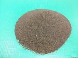 Песок абразивный для гидроабразивной резки ТМ Граналит