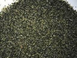 Песок алюмосиликатный (Обсидиан)