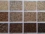 Песок, грунт для аквариума. Песок для мозаичной штукатурки. - фото 2