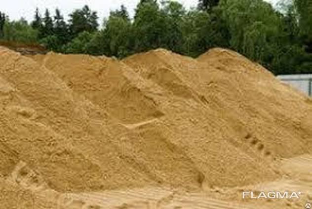 Щебень песок отсев цемент чернозем бут глина кирпич дрова .