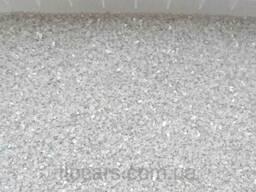 Песок кварцевый фракция 0, 8-1, 2