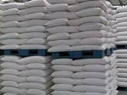 Песок монофракционный стандартный для испытания цемента