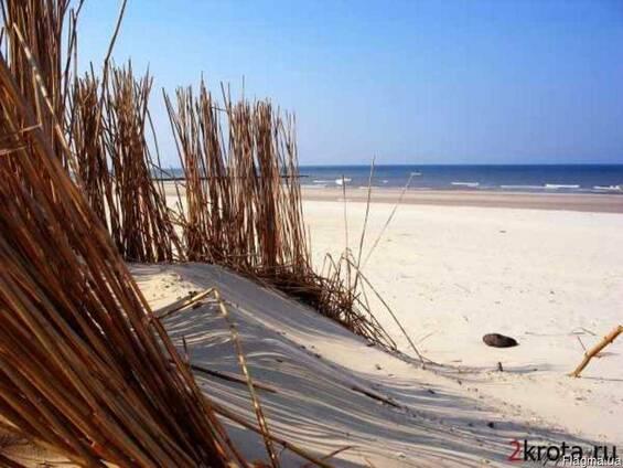 Песок-речной,щебень в мешках,возможно машиной от 6 до 30т.