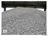 Песок-речной,щебень в мешках,возможно машиной от 6 до 30т. - фото 2