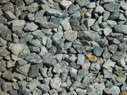 Песок, щебень, отсев, вывоз строительного мусора, ветхих строений. Услуги самосвалов