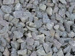 Песок, Щебень, сухие строительные смеси