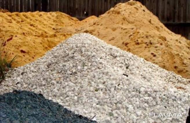 Бетон граншлак топпинг для бетона купить в оренбурге