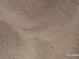 Песок стандартный монофракционный, песок монофракционный,