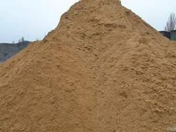 Песок в Одессе - photo 3