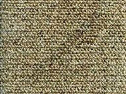 Петлевой ковролин на войлочной основе.