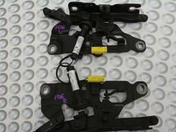 Петли капота с пиропатронами для BMW M6 F12 F13 с разборки