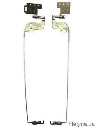 Петли Lenovo IdeaPad 110-15IBR левая правая новые