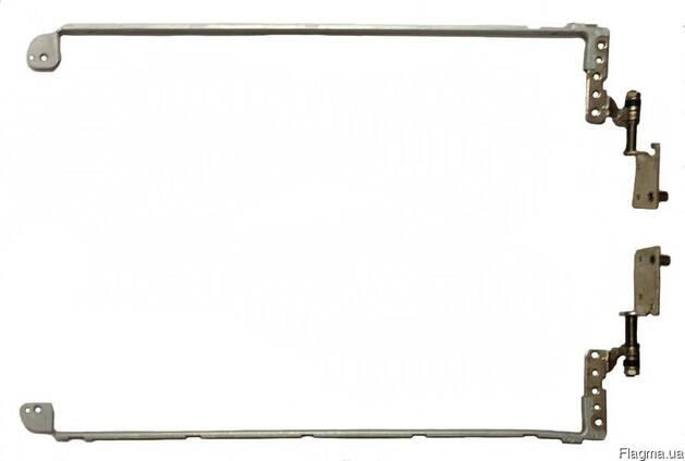 Петли Шарниры для ноутбука Lenovo IdeaPad Z570 новые