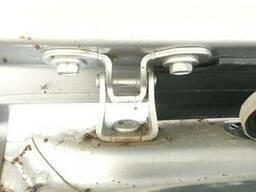 Петля двери багажника левая Ford Escape USA 2013-2016 CJ5Z-7842900-B
