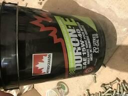 Petro Canada 15w40 20л