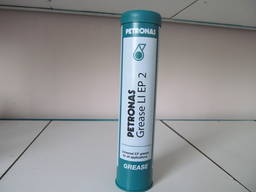 Petronas grease li ep 2 400гр