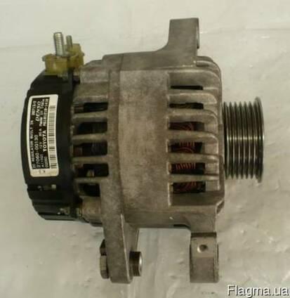 Peugeot 107 2004-2009 1.0HDI Генератор 27060-0Q130 разборка