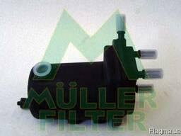 PF3100 FN917 паливний фільтр muler filter