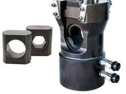 ПГа-100 etools™ Пресс гидравлический