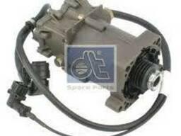 ПГУ електрическое DAF 105XF 1938762 K015874N50. Новое.