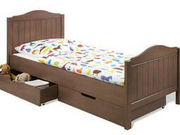 """Підліткове ліжко """"Лія-2"""""""