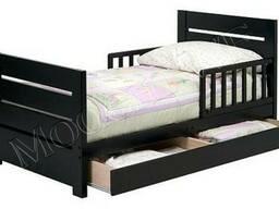"""Підліткове ліжко """"Софі"""""""