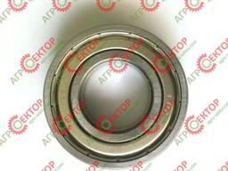 Підшипник ступиці колеса на прес Sipma Z-224 0631-114-043