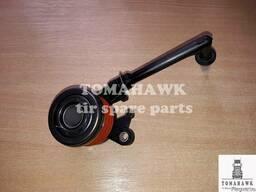 Підшипник вижимний Renault Megane 3 оригінал 510016410