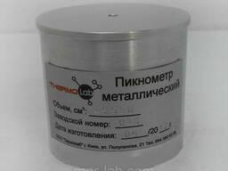 Пікнометр ПК-100Н