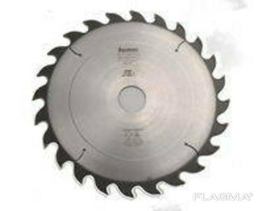 Пила дисковая по дереву Интекс 500x32(50)x36z для. ..