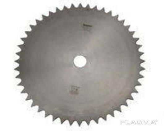 Пила дисковая по дереву Интекс 450x50x56z стальная