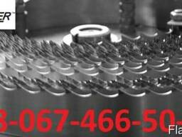 Пила ленточная 5800x41x1. 3 Р 1. 4/2