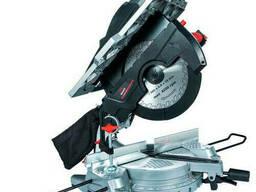 Пила торцювальна Vitals Professional Dz 3020XCI multi
