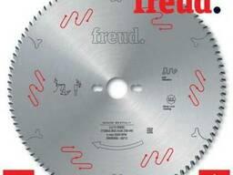 Пилы дисковые для торцевания багетных рамок Freud LU1I