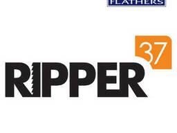 Пилы ленточные 35х1,1 для резки бревен для пилорам Ripper37 - фото 4