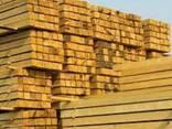 Pine timber | lamber. Export from Ukraine - photo 3