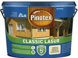Pinotex classic 10 L пинотекс классик
