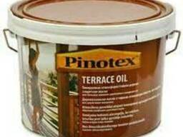 Pinotex Terrace Oil (Пинотекс Террас Оил) 10л
