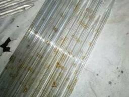 Применяется для точного отмеривания определенных объемов жид