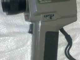 Пирометр Wahl DHS-33 HEAT SPY