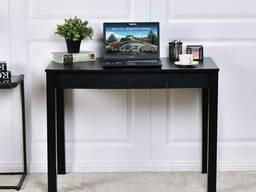 """Письменный стол из дерева""""Эннио"""""""