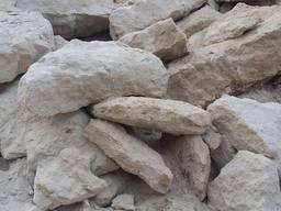 Камінь пісковик