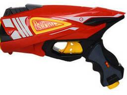 Пистолет 7038-39-60 ( 7038-39-60(Red))