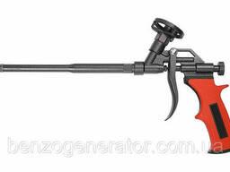 Пистолет для монтажной пены Matrix 88669, тефлоновое...