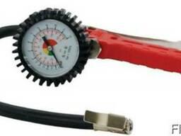 Пистолет для подкачки колес АМ 0505