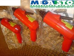 Пистолет для шипов ПШ-8 - фото 1